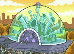 The Inventions of Professor Membrane | 250 x 184 jpeg 16kB
